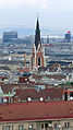 2014 View of Vienna from Bahnorama 10.JPG