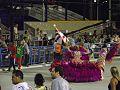 2015-02-13 - Unidos de Bangu (51).jpg