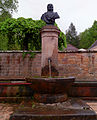 2015-05-03 20-49-57 fontaine-cure-clairegoutte.jpg
