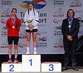 2015-05-31 11-17-47 triathlon.jpg