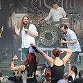 2015-08-28 Versengold (Feuertal 2015) 026.jpg
