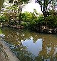 2015-09-24-150006 - Suzhou, Garten des bescheidenen Beamten.jpg