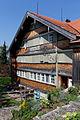 2015-Rehetobel-Baeren-Urwaldhaus.jpg