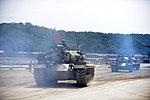 2015.9.16. 해병대 2사단-한미 해병 합동훈련 - 16th Sep. 2015. ROK 2nd Marine Division - ROKMC & USMC joint trainning (21524436384).jpg