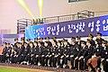 20150130도전!안전골든벨 한국방송공사 KBS 1TV 소방관 특집방송712.jpg