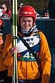 20150201 1246 Skispringen Hinzenbach 8253.jpg