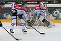 20150207 1831 Ice Hockey AUT SVK 9883.jpg