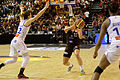 20150502 Lattes-Montpellier vs Bourges 091.jpg