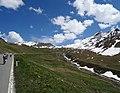 20150607 19 Granfondo Stelvio Santini - Passo Stelvio (18583145119).jpg