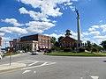 20150824 45 Angola, Indiana.jpg