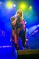20151203 Oberhausen Ruhrpott Metal Meeting Arkona 0164.jpg