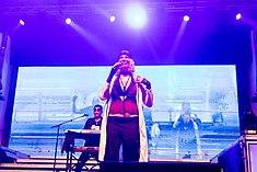 2015332225344 2015-11-28 Sunshine Live - Die 90er Live on Stage - Sven - 5DS R - 0329 - 5DSR3446 mod.jpg