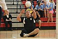 2015 Department Of Defense Warrior Games 150623-A-XR785-282.jpg