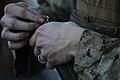 2015 Deployment Week 1 141219-M-WA276-005.jpg