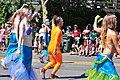 2015 Fremont Solstice parade - closing contingent 24 (18720114874).jpg