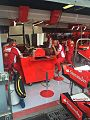2015 Italian Grand Prix (3).jpg