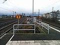 2016-01-13 Haltepunkt Dresden-Zschachwitz by DCB–15.jpg