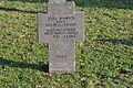 2016-03-09 GuentherZ Wien11 Zentralfriedhof Gruppe97 Soldatenfriedhof Wien (Zweiter Weltkrieg) (040).JPG