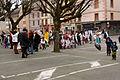2016-03-13 14-32-56 carnaval-belfort.jpg
