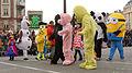2016-03-13 15-19-00 carnaval-belfort.jpg