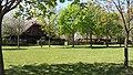 2016-05-07 Open air museum in Dziekanowice (6).jpg
