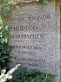2016-08-28 Grab-Hermann-Schumacher Detail.jpg