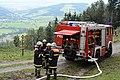 2016-10-08 (02) Cross-district firefighters exercise at Schwabeck, Frankenfels.jpg