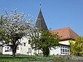 2016-Rieder Kirche-Gaiberg.jpg