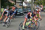 20161003 Sparkassen Münsterland Giro (07290).jpg