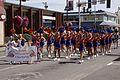 2016 Auburn Days Parade, 101.jpg
