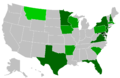 2016 D primary polls 2014 05 19.png
