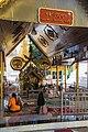 2016 Rangun, Pagoda Szwedagon (052).jpg