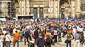 2017-04-02 Pulse of Europe Cologne -1657.jpg