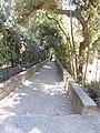 2017-06-20 Giardino di Boboli 23.jpg
