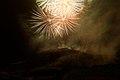2017-07-13 22-41-19 feu-d-artifice-belfort.jpg