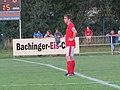 2017-08-18 SC Kirchberg - FCU Frankenfels Schwarzenbach (74).jpg