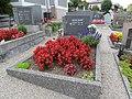 2017-09-10 Friedhof St. Georgen an der Leys (193).jpg