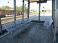 2017-09-14 (115) Bahnhof Loosdorf.jpg