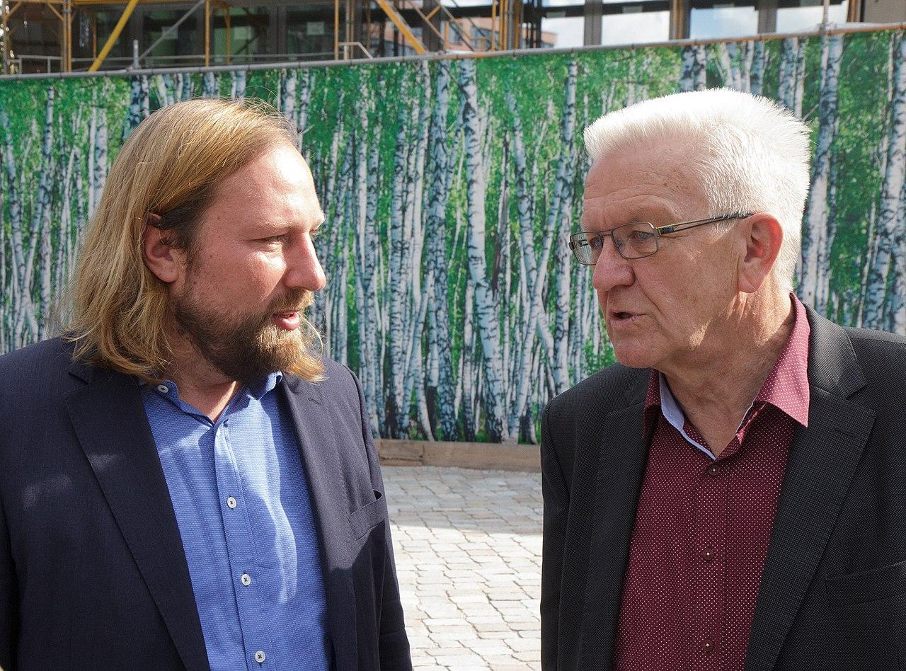 2017-09-17 Winfried Kretschmann by Olaf Kosinsky-19.jpg