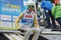 2017-10-03 FIS SGP 2017 Klingenthal Klemens Murańka 002.jpg