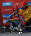 2017-12-03 Luge World Cup Women Altenberg by Sandro Halank–107.jpg
