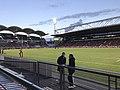 2017-18 Top 14 Lyon vs Toulouse - rugby à 15 - 1.JPG