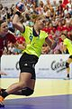 20170613 Ladies Handball AUT-ROU Stockerau Elena Pintea DSC 5130.jpg