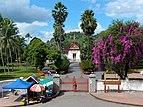 20171111 Luang Prabang National Museum 1327 DxO.jpg