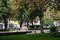 2017 Тернопіль (448) Пам'ятник Соломії Крушельницькій.jpg