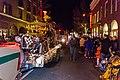 2017 Flagstaff Holiday of Lights Parade (38937174722).jpg