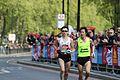 2017 London Marathon - Shinya Wada.jpg