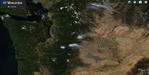 2017 September 2 MODIS Washington State.png