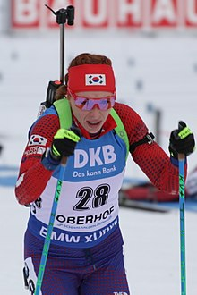 2018-01-04 IBU Biathlon World Cup Oberhof 2018 - Sprint Women 124.jpg