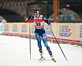 2018-01-13 FIS-Skiweltcup Dresden 2018 (Prolog Frauen) by Sandro Halank–132.jpg